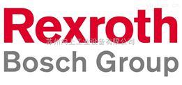 Rexroth板式單向閥RVP40-10