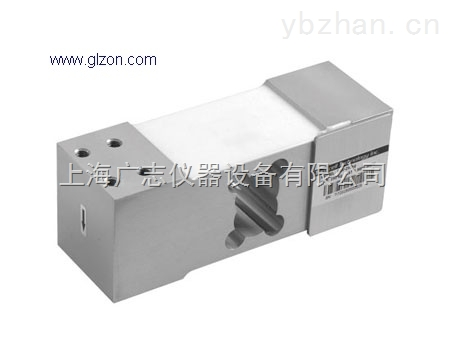 供应GZB 铝制单点传感器直销厂家