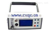 微水測量儀 型號:TH12HTWSH 庫號:M359237