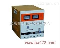 DT301-SVC-單相交流穩壓器