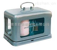 周記氣壓計/自動氣壓計記錄儀/自記式氣壓儀/日記