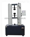 铝材拉力试验机(伺服型)