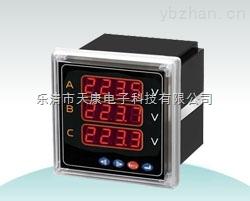 GFYX1-72AV380-GFYX1-72AV380