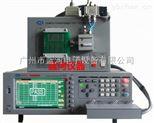 纯正国产UC3259XA高频变压器综合测试系统