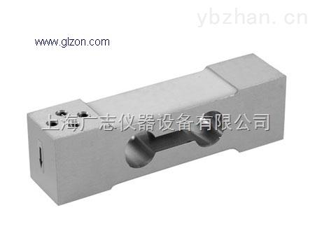 AM90Dzui小的传感器厂家直销