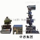 瓦斯继电器校验仪 型号:PD50-RLC 库号:M311912