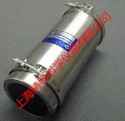 RJE SEEKER VADR-6000M声波定向接收器