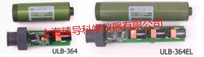 RJE ULB-364系列水下定位信标/声学信标