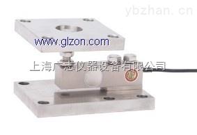 BSH-TW 称重模块 (1t-5tf)厂家直销,质量保障