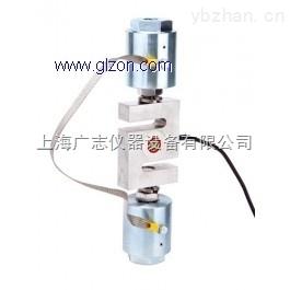 拉力传感器(500kg-5tf)厂家直销,质量保障。