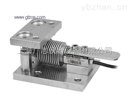 BSH 波纹管称重模块 传力传感器厂家直销,质量保障