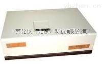 水中油份濃度測定儀(紅外測油儀) 型號:81M/SYT700 庫號:M400961