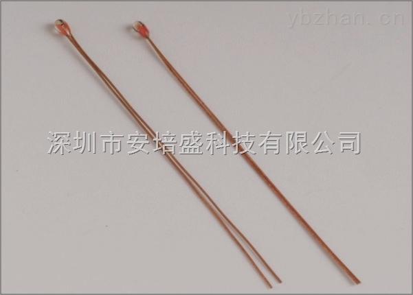 安培龙ntc热敏电阻器mf58系列