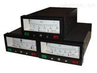 安徽天康矩形膜盒壓力表