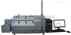面團拉伸儀HZL-350增加電子溫度傳感器