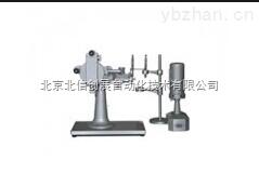 BXS07-WYV-V-棱鏡折射儀