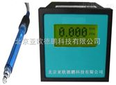 余氯分析儀/工業余氯分析儀/在線式余氯檢測儀