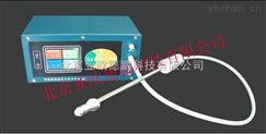 便攜式二氧化碳記錄分析儀/二氧化碳分析儀/CO2檢測儀