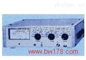 三值電壓表 三相電壓表 三相電壓檢測儀