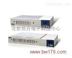 DT306-DRB07-600B-普通鋁面恒溫電熱板 鋁面恒溫電熱板 智能控溫電熱板