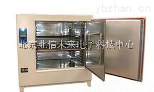HG17-DL-101-1-HG17-DL-101-1电热鼓风干燥箱