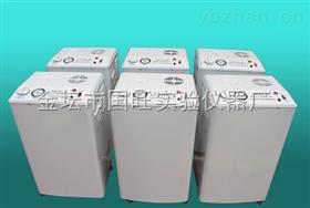 SHB-B95循环水多用真空泵