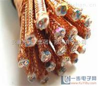 ia-DJFPGRP--3*2*0.5氟塑料绝缘硅橡胶护套ia-DJFPGRP--3*2*0.5