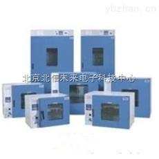 HG17-DHG-9035A-电热鼓风干燥箱