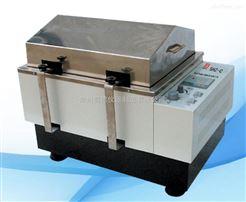 SHA-C数显油浴恒温振荡器