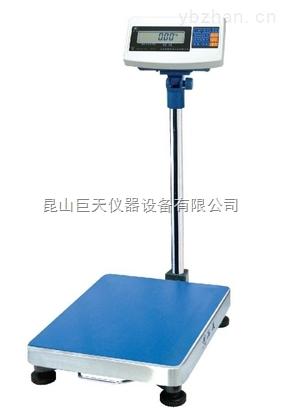 XK3150(W)-英展電子秤-上海英展XK3150(W)電子計重臺秤