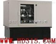自动车辙试验仪 型号:M199377库号:M199377