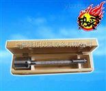 BWT-10海水温度计/不锈钢海水温度计生产厂家