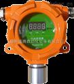 安徽蕪湖ST600N型氫氣探測器哪家好