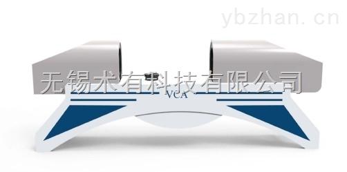 昆山,上海,蘇州,無錫,江蘇圖像尺寸測量儀