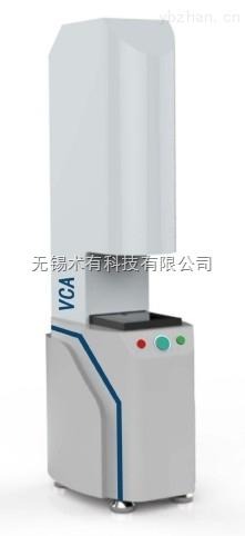 昆山,上海,苏州,无锡,江苏一键式快速测量仪