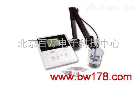 HB416-LAB-台式