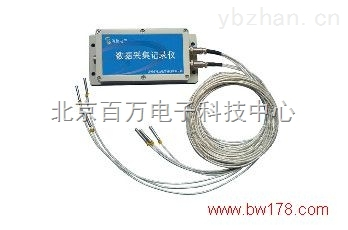 HB403-04-多點土壤溫度記錄儀