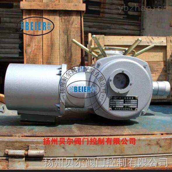 一、DZW20-24-A00-WK 机电一体化电动执行机构产品介绍 DZW、DQW系列户外型阀门电动装置是电动阀门的驱动装置,用以控制阀门的开启和关闭。DZW系列多回转电动装置适用于闸阀、截止阀、节流阀、隔膜阀,DQW、DJW部分回转电动装置是DZW产品的衍生产品,适用于蝶阀、球阀和风门等。它可以准确地按控制指令动作,是对各类阀门、风门实现远控;集控和自动控制的必不可少的驱动装置。本系列产品不仅用于电站,还可以用于石化、冶金、公用事业等。 二、DZW20-24-A00-WK 机电一体化电动执行机构接线图