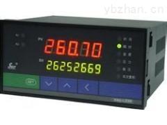 XMZ-104:智能儀表輸入信號遠傳壓力表類