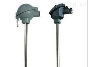 WZP-120 WZP-121 WZP-130 WZP-131-单支铂热电阻