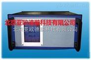 氣壓儀/氣壓表/氣壓計