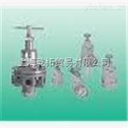 ZWS10-0,CKD喜开理气源处理单元进口元件