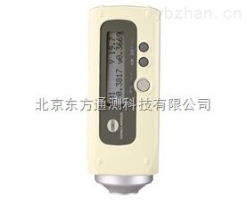 北京东方通测柯尼卡美能达小型色度计CR-13