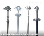 WRN-230NM水泥厂专用耐磨热电偶