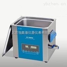 DP-1990QTS-超声波清洗机/单槽智能超声波清洗机
