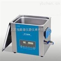 超声波清洗机/单槽智能超声波清洗机