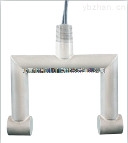 JC16-VCM-1000M-1-超聲波污泥濃度計