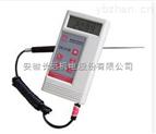 WD-300B防爆數字溫度計