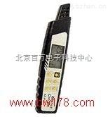 HB403-AZ8750-笔式大气压力计