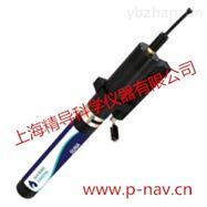 SUNA V2硝酸盐分析仪